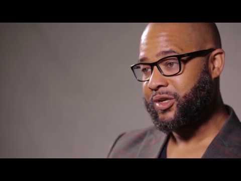 Practical Ways to Pursue Racial Reconciliation