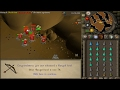 Osrs 1 Def Pure Chinning Guide And Experience Rates