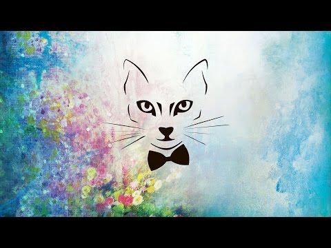 The Motans - Jumatate Stai   Official Audio
