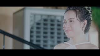 [Karaoke version] Niềm đau chôn dấu - Phan Thu Lan
