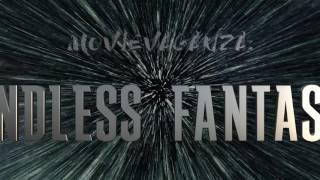 Movievaganza: Endless Fantasy Official Teaser
