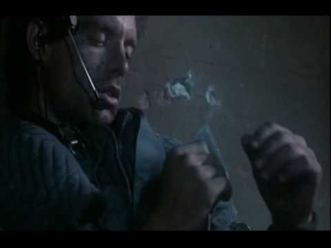 Terminator - Kyle Reese: Father of the Future