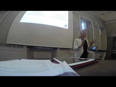 living-with-type-2-diabetes-in-rural-uganda---phd-presentation