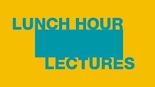 Lunch Hour Lecture: Teaching and Leading Generation Z: The Next 100+ Stories