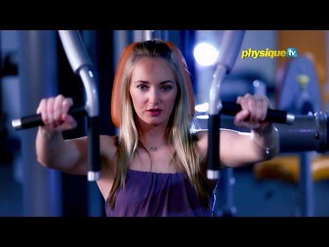 Gym Guide Promo