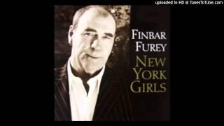 Video Finbar Furey - New York Girls download MP3, 3GP, MP4, WEBM, AVI, FLV Desember 2017