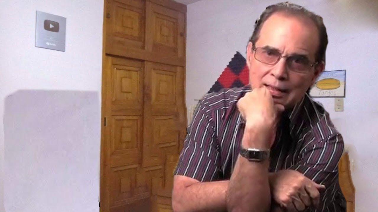 ?  Este video será eliminado en 24 hrs ! Episodio Censurado y Eliminado Frank Suárez Metabolismotv