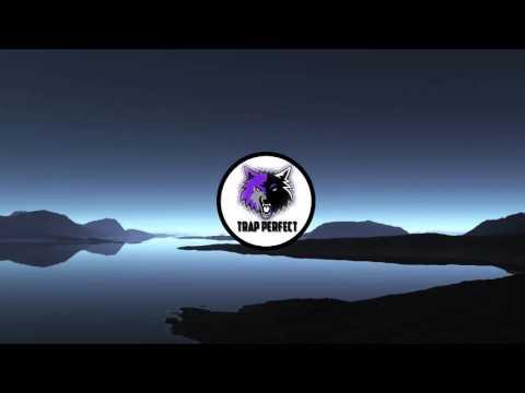Slumberjack - The Others (Feat. KLP)