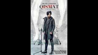 Qismat movie direct download with link