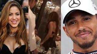 ¿Quién es LEWIS HAMILTON? & Todo lo que debes saber del piloto inglés