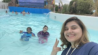 Download Mp3 Water Park