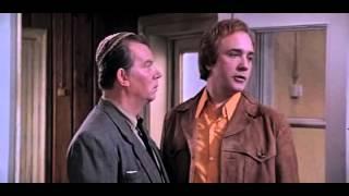 "Ты - мне, я - тебе (1976) - ""Глух как тетерев, а лезет в общественники"""