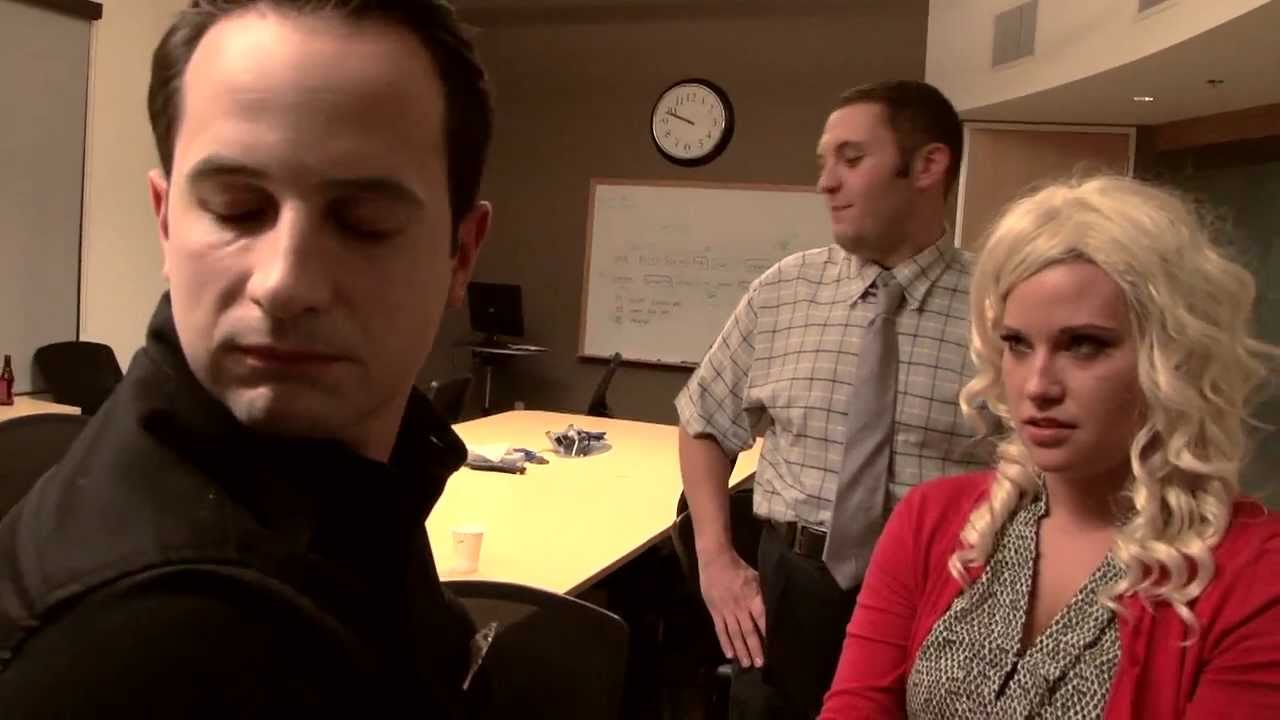 Download True Blood Web Series Spoof Ep 6 - 'Fang In There Bro' - Season 1 Episode 6 - 'The Results Are In'