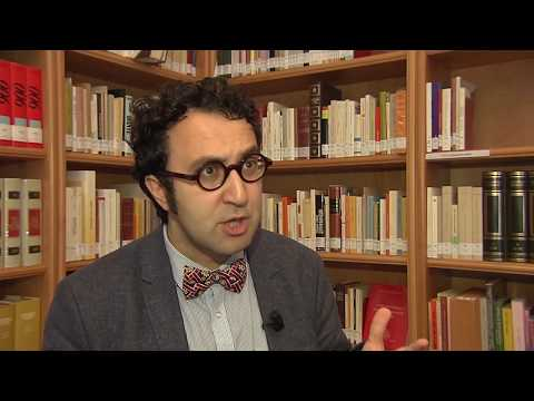 THE ARAB SPRING AND SYRIAN CRISIS