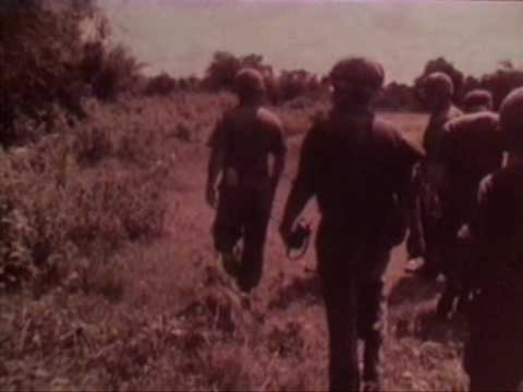 STAFF FILM REPORT 66-25A