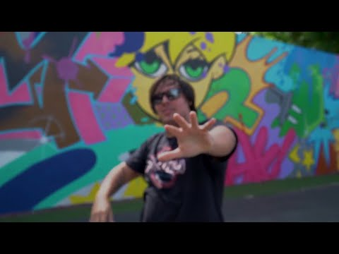 Free Step - O Sol - Vitor Kley Dubdogz Remix - Caio Accioly - 2018