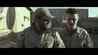 American Sniper -