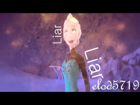 FROZEN| Crack from YouTube · Duration:  4 minutes 13 seconds