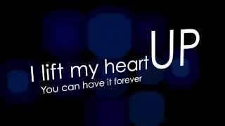 Unspoken- Lift My Life Up (Official Lyric Video)