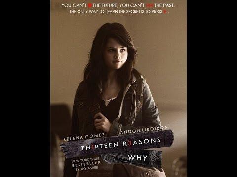 13 Reasons Why Selena Gomez