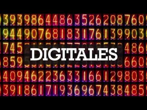 Diseño Digital - Instituto IES Santa Fe #1
