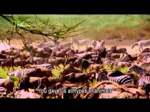 MARIAM MARTHA - Tuepushe Bwana (Official Video Song) - Mimi Ni Mama
