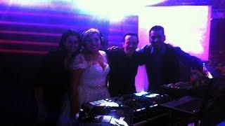 Casamento - Espaço Torres - DJ em Mauá 99571-4191 Edytronik Eventos