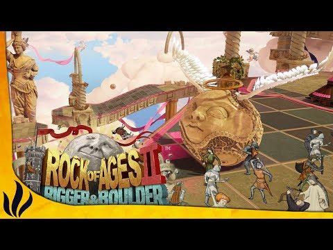 ON AFFRONTE DES JOUEURS EN 2v2 ! (Rock of...