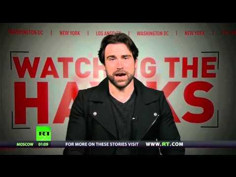 [212] WTH Fight Night: CIA vs. The Pentagon vs. The FBI vs. Apple…