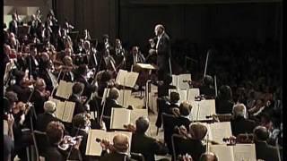 """Richard Wagner - Preludio Acto1, ópera """"Los Maestros Cantores de Nürnberg"""""""