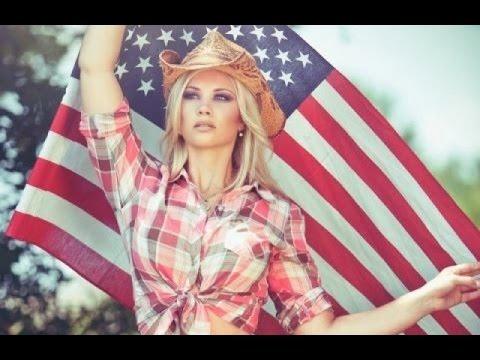 Жениться на американке -