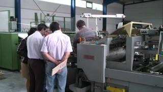 Обучение на машине Hörauf-1.mpg