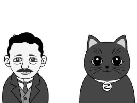 Cat Sutra (So, So, So, So, Soseki Ondo) 【KAGAMINE RIN/LEN】