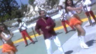 Antonio Rios - Amigo Mio YouTube Videos
