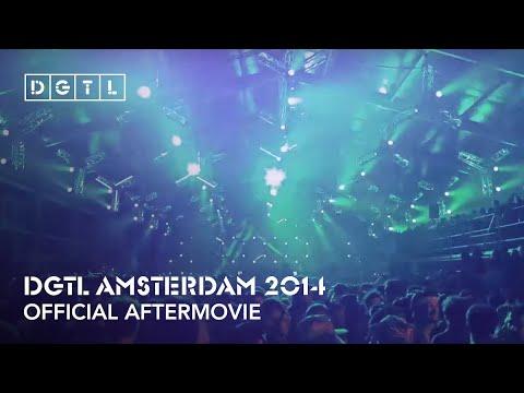 DGTL Festival 2014 [official aftermovie]