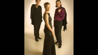Brahms - Trio Op.40, III. Adagio mesto -     Mendelssohn Trio Berlin