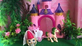 Minişler: Küçük Prensesin Başına Gelenler 😊
