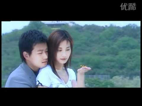 Xin đừng quên em- Ai ren Wang Fei [Ending] 王菲 屠洪刚 爱人