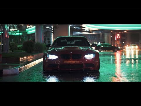 "Travis Scott Type Beat - ""Platinum"" | Gunna Ft. Young Thug Instrumental | Trap Rap Beat   2020"