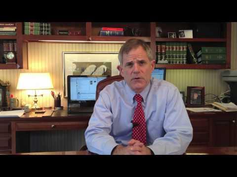 Trust Administration, Elder Law Attorney West Linn Oregon 503-635-6235