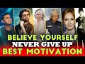 சிறந்த தன்னபிக்கை பாடல் | Motivational Video Tamil | Motivational Inspirational | Success Formula
