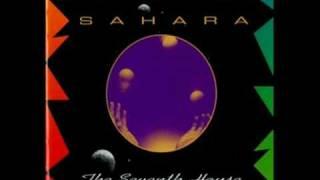 Sahara   There Goes The Neighborhood