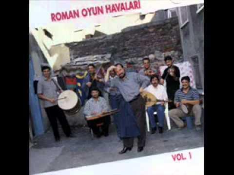 Roman Oyun Havalar  - 9-8 Oyun Havas  - YouTube.flv