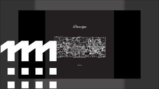 Drexciya - Grava 4 - 04 Drexcyen Star Chamber