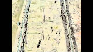 Neil Landstrumm - Tension In New York (1997)
