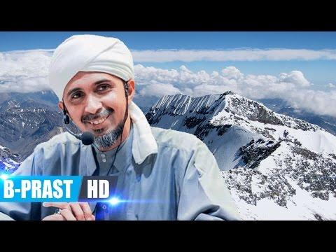 Cerita Lucu (Joke) Umar bin Khattab - Habib Ali Zaenal Abidin Al Hamid