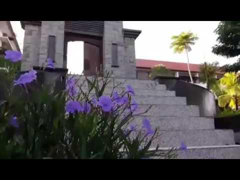 Inaya putri bali hotel and resort