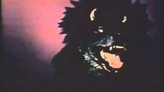 Void Void - The Dog