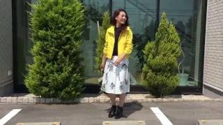 池端忍のRefine Life160606 池端忍 検索動画 23