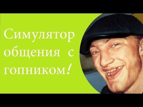 Virtual Piano скачать бесплатно на русском языке для